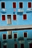 "reflectionhouseburano • <a style=""font-size:0.8em;"" href=""http://www.flickr.com/photos/55355744@N06/5132498407/"" target=""_blank"">View on Flickr</a>"