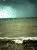"rainy window seascape • <a style=""font-size:0.8em;"" href=""http://www.flickr.com/photos/55355744@N06/5132486685/"" target=""_blank"">View on Flickr</a>"