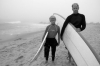 "father and son surfer portrait • <a style=""font-size:0.8em;"" href=""http://www.flickr.com/photos/55355744@N06/5132502439/"" target=""_blank"">View on Flickr</a>"