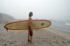 "skinnysurferportrait in fog • <a style=""font-size:0.8em;"" href=""http://www.flickr.com/photos/55355744@N06/5132502035/"" target=""_blank"">View on Flickr</a>"