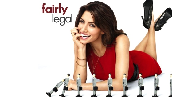 fairlylegal-560x315